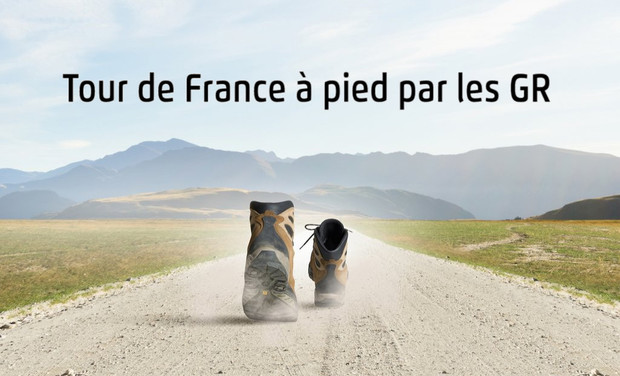 Large_tour_de_france_a__pied-1484845820-1484845847-1484845881