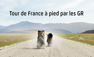 Widget_tour_de_france_a__pied-1484845820-1484845847-1484845881