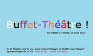 Widget_logo_buffet_theatre-1484271378-1484271401