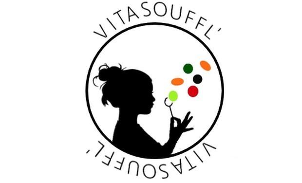 Visuel du projet VITASOUFFL'
