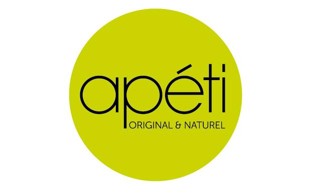 Large_logo-apetit-2b-1485342007-1485342016