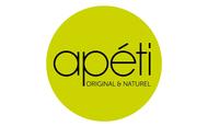 Widget_logo-apetit-2b-1485342007-1485342016