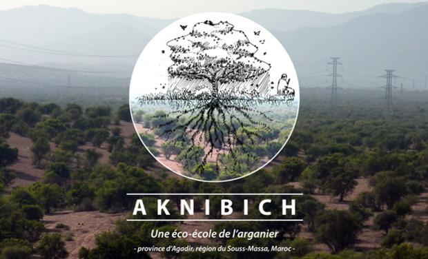 Large_kkbb_bandeautitre_reduite-1488034223-1488034244