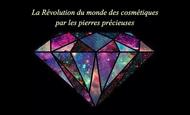 Widget_page_accueil_kiss_kiss-1488367546-1488367553