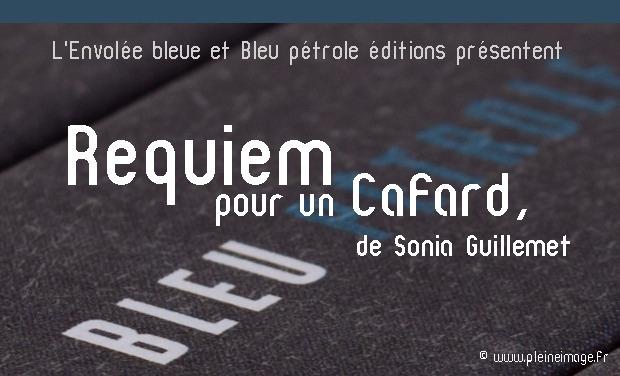Large_requ_pour_un_cafard_1_