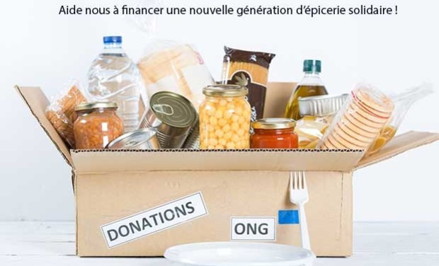 Large_epicerie_solidaire-1487842222-1487842239
