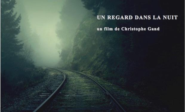Large_un_regard_dans_la_nuit__1_-1485121278-1485121301