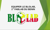 Widget_large_blolab-1480093318-1480093343-1484732597-1484732610