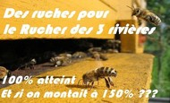 Widget_abeille-ventileuse_150-1490374216-1490374225