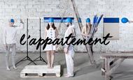 Widget_l_appartement-1484830502-1484830508