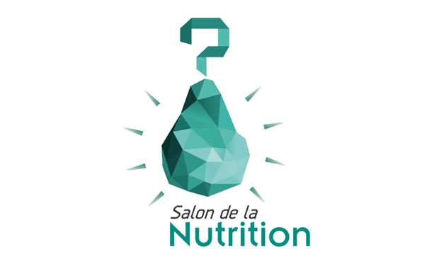 Visuel du projet Salon de la Nutrition