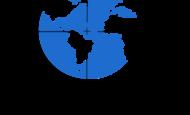 Widget_logo_tsf-1484834827-1484834836