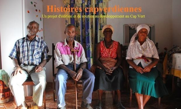 Large_histoires_capverdiennes_de_l_association_r_cits