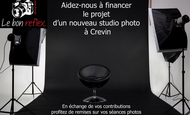 Widget__lsa7518-studio-photo-strasbourg-fonds-noir-location-studio-photo-materiel-flash-fond-2016_copie-1486040028-1486040050