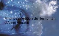 Widget_couvhorschamp-onlycouv_620_391__texte-1485607538-1485607556