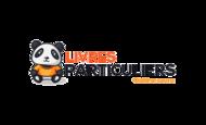 Widget_livresparticuliers-1485182673-1485182683