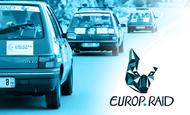 Widget_europ-raid-1485026636-1485026747