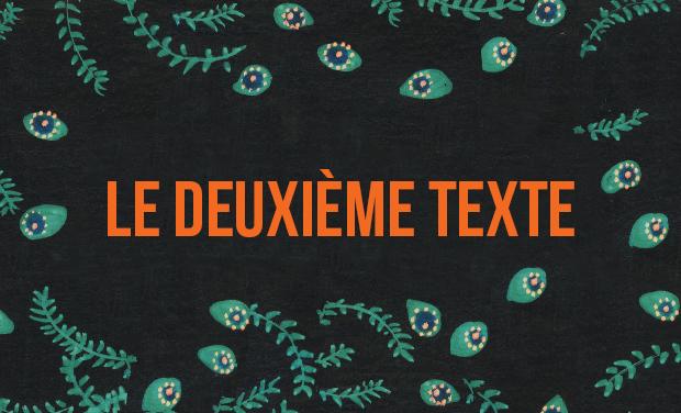 Large_le_deuxi_me_texte-1486580810-1486580830
