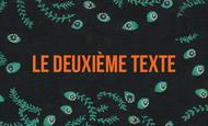 Widget_le_deuxi_me_texte-1486580810-1486580830