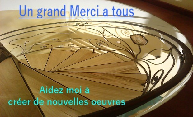 Large_dernier_visuel_kis_kis-1486622518-1486622532