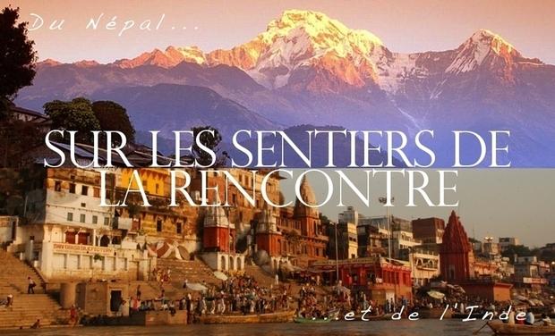 Large_sur_les_sentiers_de_la_rencontre__small_