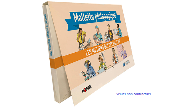 Large_visuel_mallette_avec_mention_v3-1492610089-1492610095