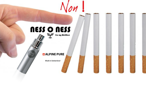 Large_arr_ter_de_fumer_stop_smoking_nessoness-1486121304-1486121324