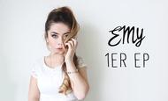 Widget_emy_premier_ep-1485365302-1485365307