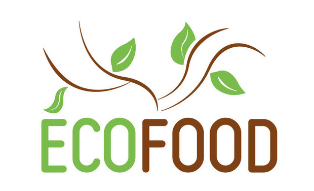 Visueel van project Ecofood
