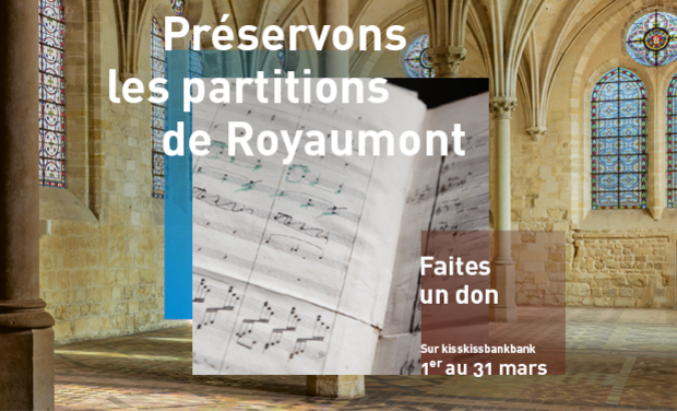 Large_royaumont_bmfl_crowdfunding_bandeau_kiss_01-1486465663-1486465670