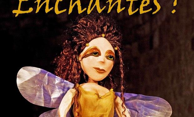 Large_cadrage-enchantes-1485517094-1485517108