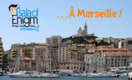 Widget_cover-picture-be-marseille-kkbb-1485784887-1485784897