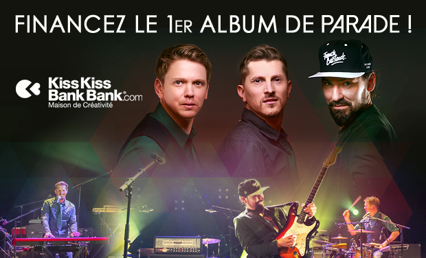 Large_couv_kiss_kiss_copie-1485938900-1485938906