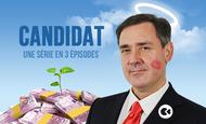 Widget_kiss-kiss-projet-denis-colignon-1486409178-1486409183