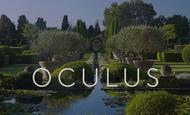 Widget_titre_oculus-1488985126-1488985156