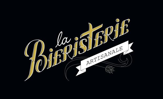Large_la-bieristerie-1485957791-1485957821