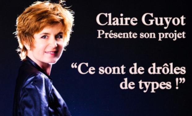 Visuel du projet Showcase au XXème Théâtre - 1er album live