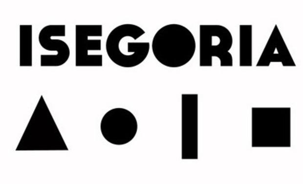 Large_logo-iseform-nb