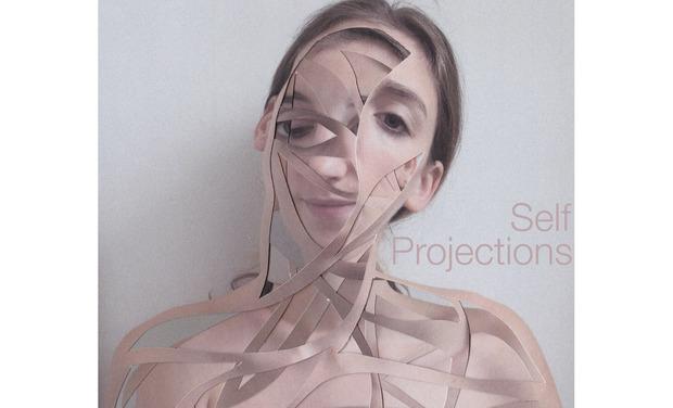 Visuel du projet Self Projections