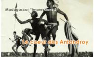 Widget_danseurs-antandroy-kkbb-1486431260-1486431288