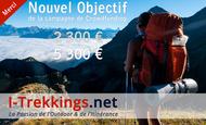 Widget_objectif2-1488301370-1488301383