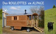 Widget_des_roulottes_en_alpage-1486328594-1486328607