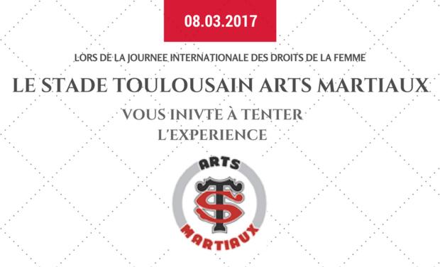 Large_les_arts_martiaux_au_f_minin_pluriel-1486309997-1486310009