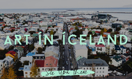Widget_art_in_iceland_project_cover_pic-1486921791-1486921819