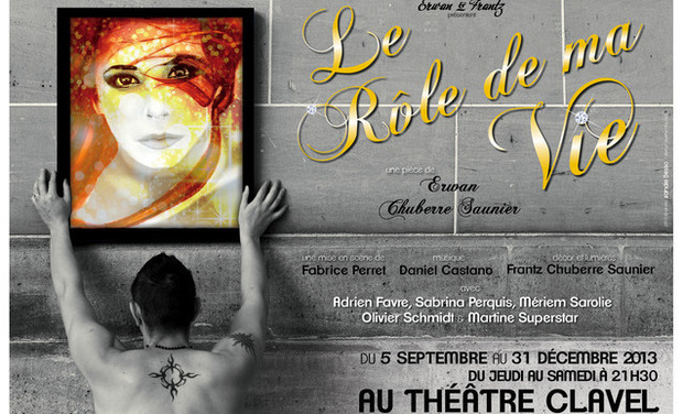 Large_affiche6mai_leroledemavie_a1_clavel_horizontal01