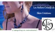 Widget_les_ateliers_cr_atifs-1486467549-1486467579