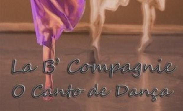Visuel du projet O Canto De Dança