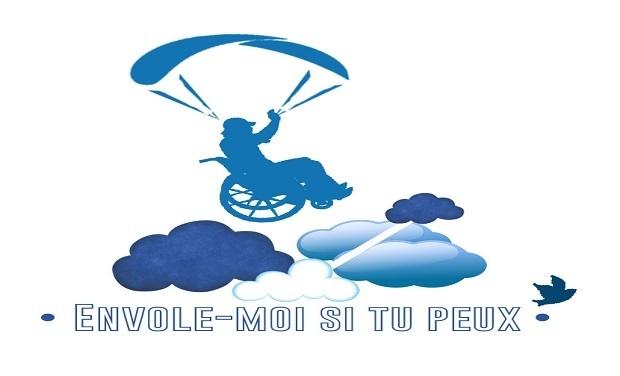 Large_logo_bon_png-1490202938-1490202945