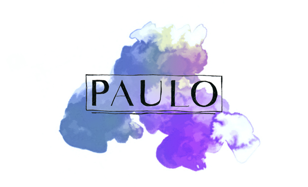 Project visual PAULO