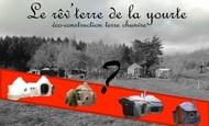 Widget_la_bonne_kkbb-1486931191-1486931199